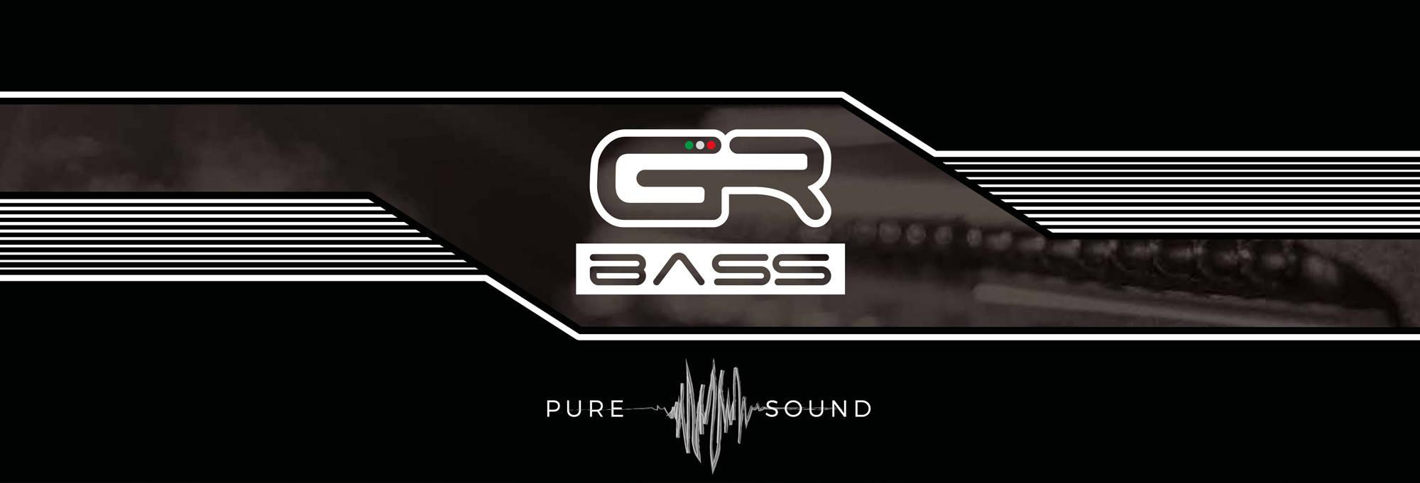 GR Bass